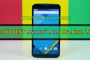 Top 10 BEST Most Wanted Android Apps Of 2016 So Far, best apps for android 2013, best games for android, best apps for android tablet, best paid apps for android, best applications for android, best game apps for android, best apps for android 2011, best apps for rooted android, Top 10 BEST Android Apps of April 2015, top 10 best android apps 2014, top 10 best android apps ever, top 10 best android apps 2013 must have, top 10 best android apps 2012 must have, top 10 best android apps 2011 must have, top 10 best android apps in the world, top 10 best android apps free, 10 best android apps of all time, UltraTuner App, UltraTuner, News360, Swipes, Table Tennis, imgur, Peak, Star Walk 2, FitHub, ScoreCenterLive App