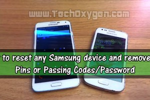 How to Hard/Factory reset any Samsung Galaxy S6 Edge S5 Mini S4 S3 S2 Note 4 Duos Ace Plus Young Tab, samsung galaxy s3 factory reset, samsung galaxy s3 factory reset code, samsung galaxy s3 factory reset stuck on samsung screen, samsung galaxy s2 factory reset, samsung galaxy s3 factory reset failed, samsung galaxy s3 factory reset kies, samsung galaxy s3 factory reset pin, samsung galaxy s3 factory reset without losing data