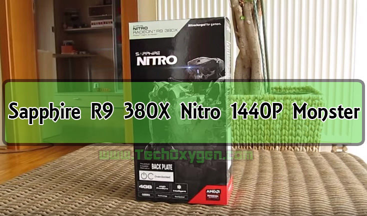 sapphire nitro r9 380x, r9 380x vs 380, xfx r9 380x, 380x vs 280x, sapphire 380x, 380x review r9 380x fallout 4, amd radeon r9 380x release date