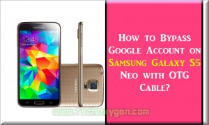 how to reset samsung galaxy s5, how to reset samsung galaxy s5 without losing data, how to reset password on samsung galaxy s5, how to reset samsung galaxy s5 to factory settings, how to reset samsung galaxy s3, how to reset samsung galaxy s5 when locked out, how to reset samsung galaxy s5 active, how to bypass google account on android phone