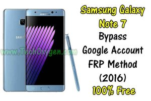 samsung frp reset file with odin, samsung s6 edge plus google account bypass, s6 edge plus frp bypass, fxxu1apaw/fxxu1apb4, samsung frp bypass tool, samsung note 5 bypass google verify.apk download, samsung note 7 google account remove file, samsung frp reset md5 odin firmware