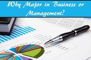 Online Accounting Business Degree Masters in Business Accounting MBA
