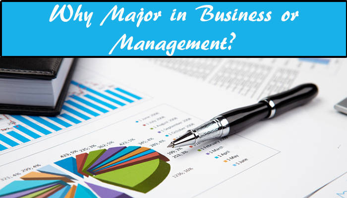 Masters In Business Administration (MBA) Online College Degree Program