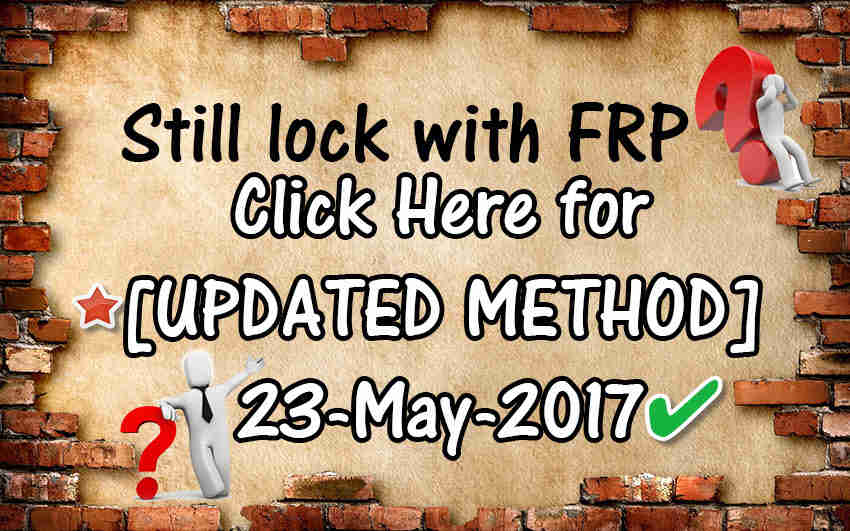 Image Result For Frp Bypass Apk Working Download For Android