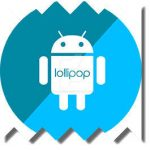android 5 google account manager apk
