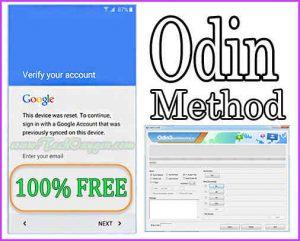 Odin Method - FRP BYPASS