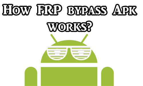 Samsung Bypass Google Verify APK Download to Bypass FRP [LATEST]