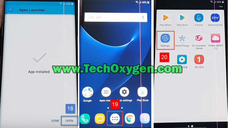 FRP Bypass Apk Download | TechOxygen Daily Technology Updates
