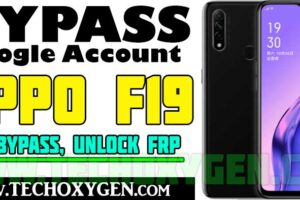 OPPO F19 FRP Bypass Without PC, SIM Card Android 11 [LATEST METHOD] 2022